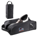 Northwest Golf Shoe Bag-Primary Logo