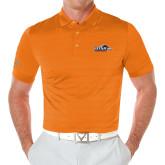 Callaway Opti Vent Orange Polo-UTSA Roadrunners w/ Head Flat