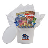 College Care Package Survival Kit-Primary Logo