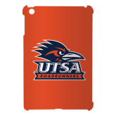 iPad 4 Mini Case-Primary Logo