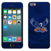 iPhone 5/5s Skin-Official Logo