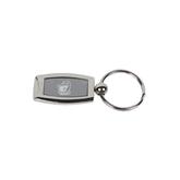 Raffinato Key Holder-UT Tyler w/ Eagle Head Engraved
