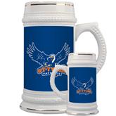 Full Color Decorative Ceramic Mug 22oz-Official Logo