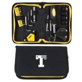 Compact 23 Piece Tool Set-Flag T