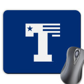 Full Color Mousepad-Flag T