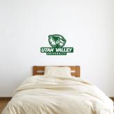 2 ft x 2 ft Fan WallSkinz-Utah Valley University