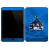iPad Mini 3 Skin-West Florida Argonauts
