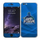 iPhone 6 Skin-West Florida Argonauts