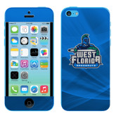 iPhone 5c Skin-West Florida Argonauts