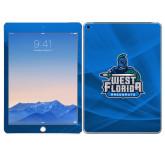 iPad Air 2 Skin-West Florida Argonauts
