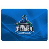 MacBook Pro 13 Inch Skin-West Florida Argonauts