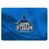 MacBook Pro 15 Inch Skin-West Florida Argonauts