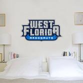 3 ft x 3 ft Fan WallSkinz-West Florida Argonauts