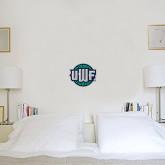 6 in x 1 ft Fan WallSkinz-UWF Shield