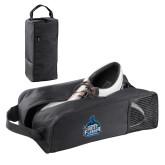 Northwest Golf Shoe Bag-West Florida Argonauts