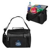 Edge Black Cooler-West Florida Argonauts