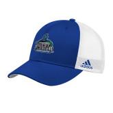 Adidas Royal Structured Adjustable Hat-West Florida Argonauts
