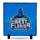 Photo Slate-West Florida Argonauts