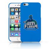 iPhone 6 Plus Phone Case-West Florida Argonauts
