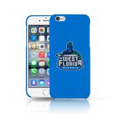 iPhone 6 Phone Case-West Florida Argonauts