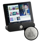 ifedelity Rollbar Bluetooth Speaker Stand-Official Logo Engraved