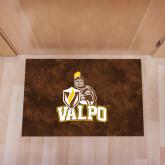 Full Color Indoor Floor Mat-Official Logo
