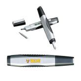 Pocket Multi Purpose Tool Kit-Flat Valpo Shield