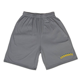 Performance Classic Steel 9 Inch Short-Arched Vermont Catamounts