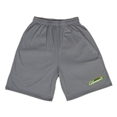 Performance Classic Steel 9 Inch Short-Slanted Vermont Catamounts
