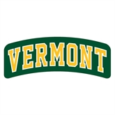 Extra Large Magnet-Arched Vermont, 18 in W
