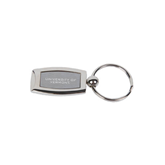 Raffinato Key Holder-University of Vermont Engraved