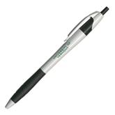 Cougar Black Pen-University of Vermont