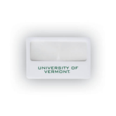 Mini Magnifier-University of Vermont