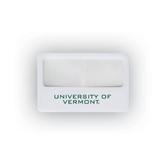 Mini Magnifier-University of Vermont