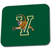 Full Color Mousepad-Official Logo