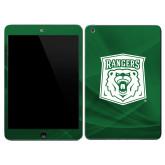 iPad Mini 3/4 Skin-Primary Athletic Mark