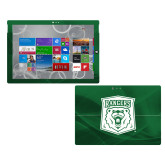 Surface Pro 3 Skin-Primary Athletic Mark