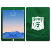 iPad Air 2 Skin-Primary Athletic Mark