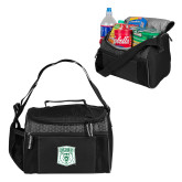 Edge Black Cooler-Primary Athletic Mark