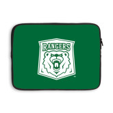 13 inch Neoprene Laptop Sleeve-Primary Athletic Mark