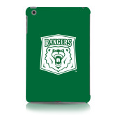 iPad Mini Case-Primary Athletic Mark