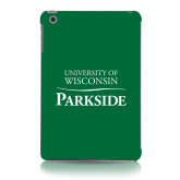 iPad Mini Case-Parkside Wordmark Vertical