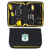 Compact 23 Piece Tool Set-Primary Athletic Mark