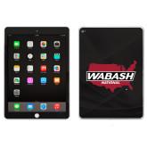 iPad Air 2 Skin-Wabash