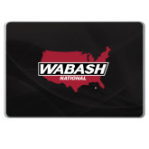 MacBook Pro 15 Inch Skin-Wabash