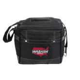 Precision Black Bottle Cooler-Wabash