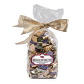 Snickers Satisfaction Goody Bag-Wabash