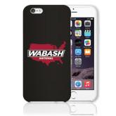 iPhone 6 Plus Phone Case-Wabash