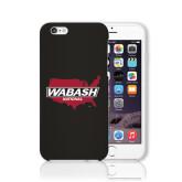 iPhone 6 Phone Case-Wabash