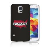 Galaxy S5 Phone Case-Wabash